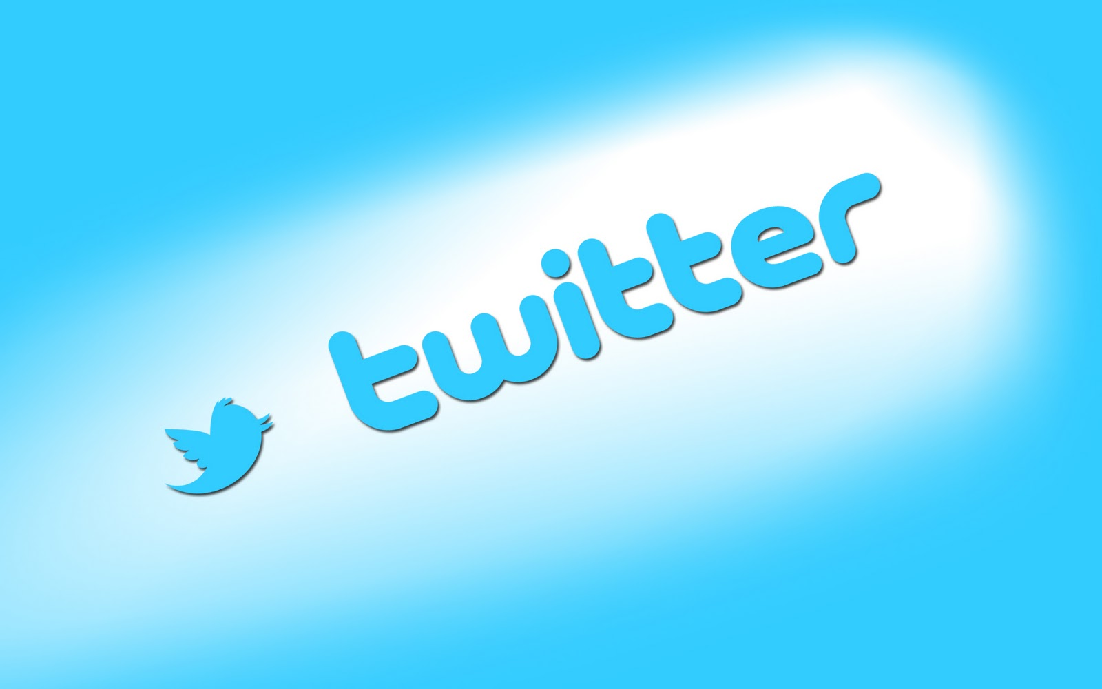 Twitter Rolls Out New Analytics Home Page And Promotion Feature
