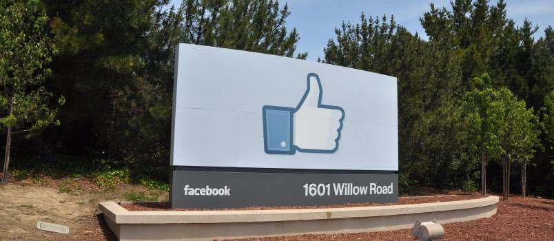Facebook Introduced Free App Analytics