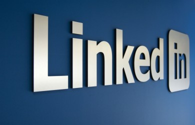 LinkedIn Announces A Dedicated LinkedIn Job Search App For Its Users