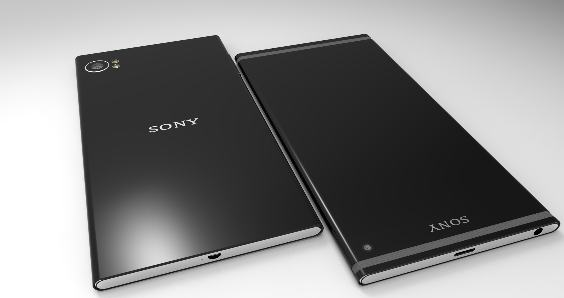 Sony Xperia Z4 Features Technical Specifications And Price