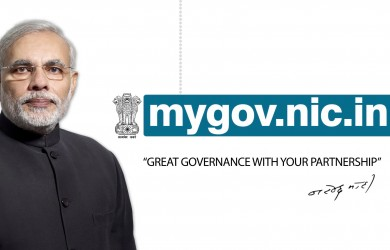 Google And MyGov Together To Launch PMO Mobile App