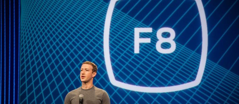 Facebook Unveils New Comments Plugin
