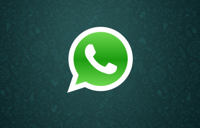 WhatsApp Surpassed 1 Billion Downloads On Android