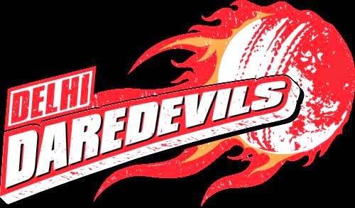 Delhi Daredevils IPL 2015 Squad