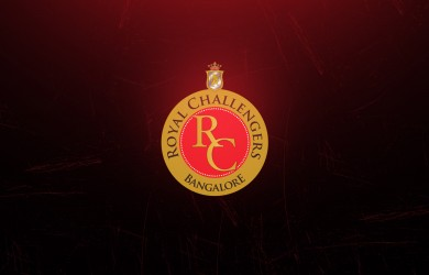 Royal-Challengers-Bangalore-IPL-2013-logo-wallpaper