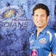 Sachin-Tendulkar-Mumbai-Indians-IPL-2013-Wallpaper