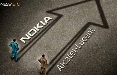 nokia-corporation-nok-and-alcatel-lucent-sa-alu-stocks-gain-on-merger-rumor