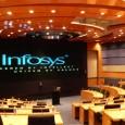 Infosys-techstory