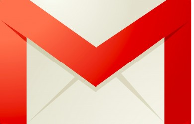 Gmail User Base Crossed 900 Million, 75% Mobile Users