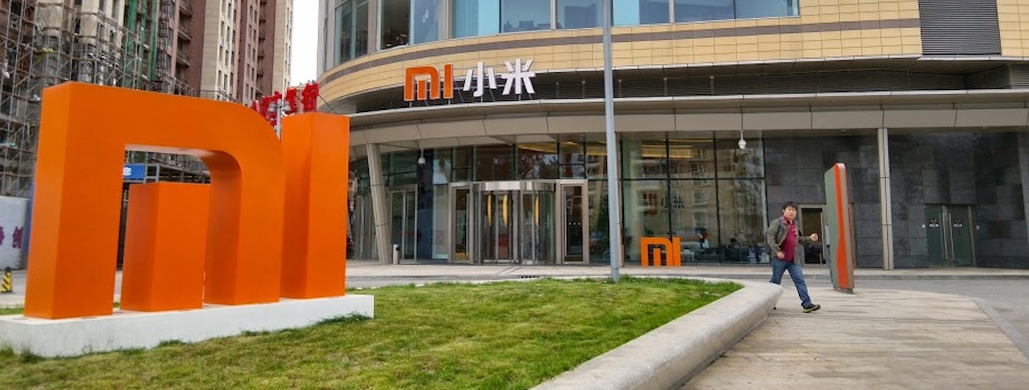 Xiaomi Ventures With GadgetWood For One Day Repair Service