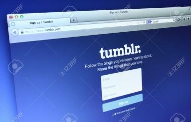 Tumblr Announces Answer Time, Its Own Q&A Platform