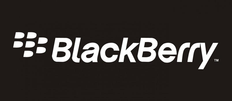 Blackberry BBM Gets Private Chat Feature On Android And iOs