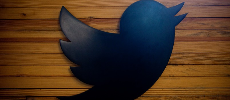 Twitter Doubles Its Workforce In Singapore Office
