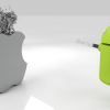 5 Advantages Android Has Over IOS