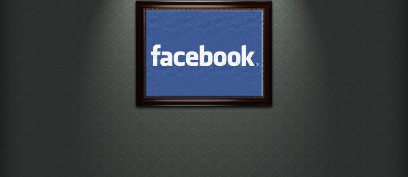 Best-top-desktop-facebook-
