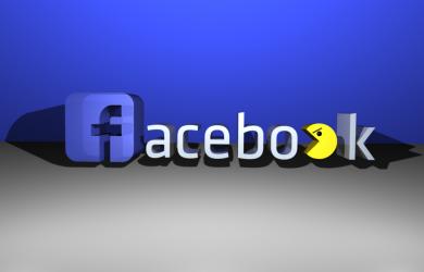 Facebook Announces Updated Controls