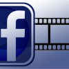 Have You Noticed Facebook Floating Video Feature?