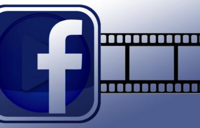 Facebook_video_ads_20