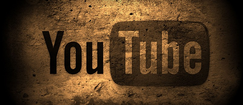 YouTube Mobile App Gets Latest Update