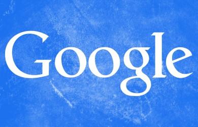 google-logo-blue2-1920