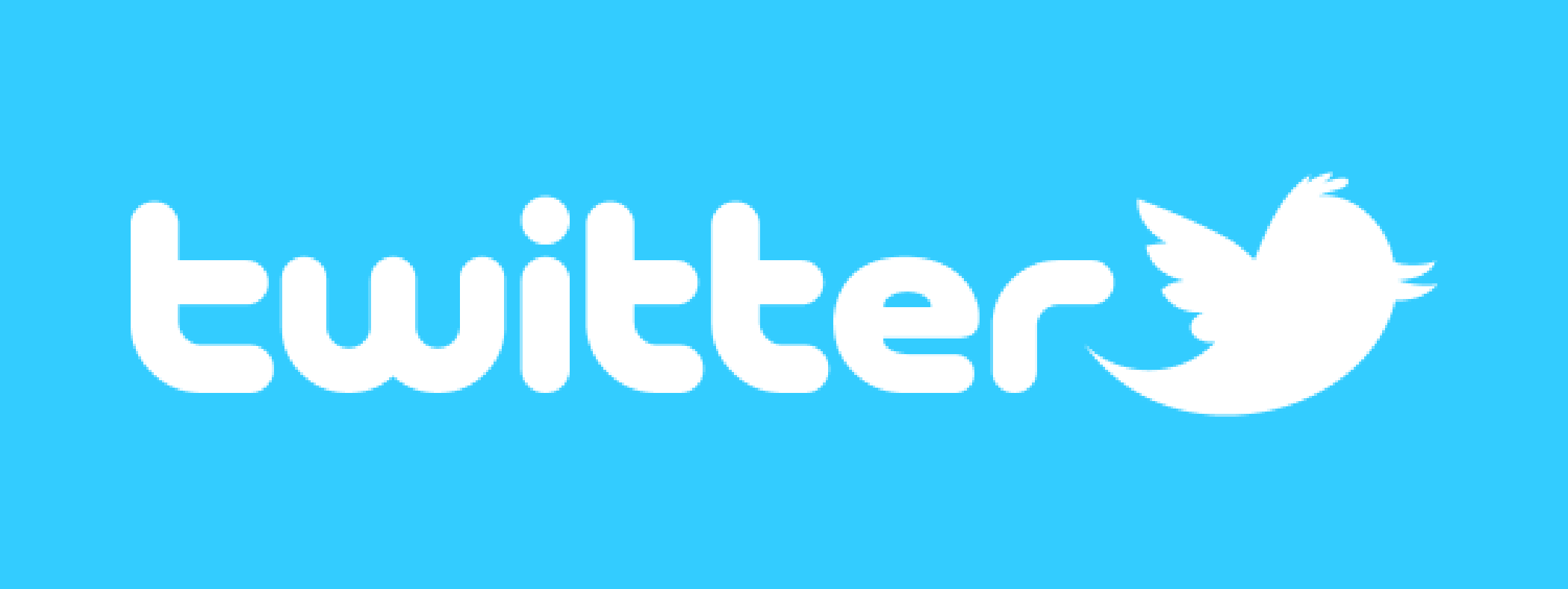 Twitter Tests Ads Button