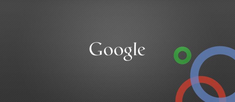 7001462-google-wallpaper