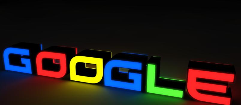 Google-Photos-Wallpaper-Gallery-gqe77-Free.jpeg