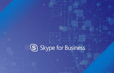 Skype for Business Preview for Android And iOs Platforms