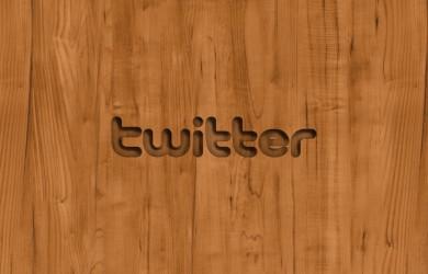 twitter_logo_wood_wallpaper_by_tomefc98-d596joj.png