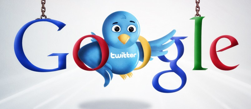 why-google-rumored-acquisition-of-twitter-inc-can-be-true