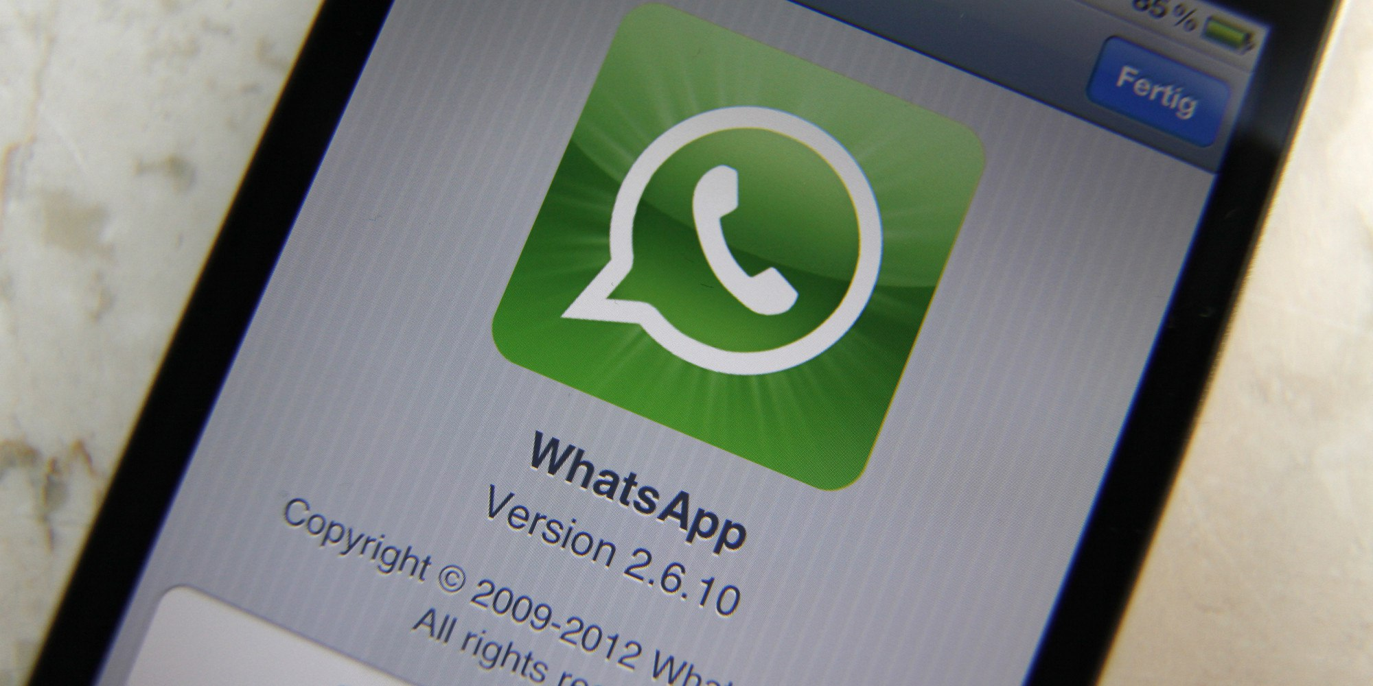 WhatsApp Brings Verified Business Profiles: Begins Monetization