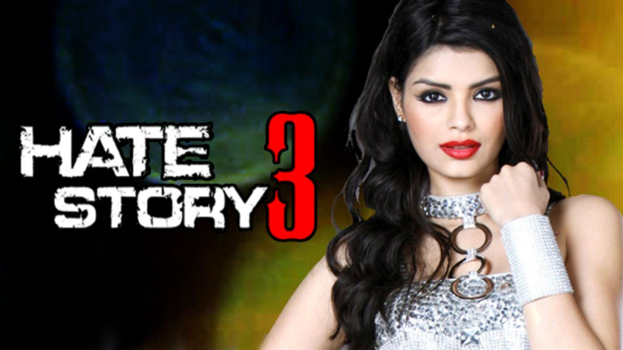 Hate Story 3 Trailer Released; Bolder, Hotter And Racier