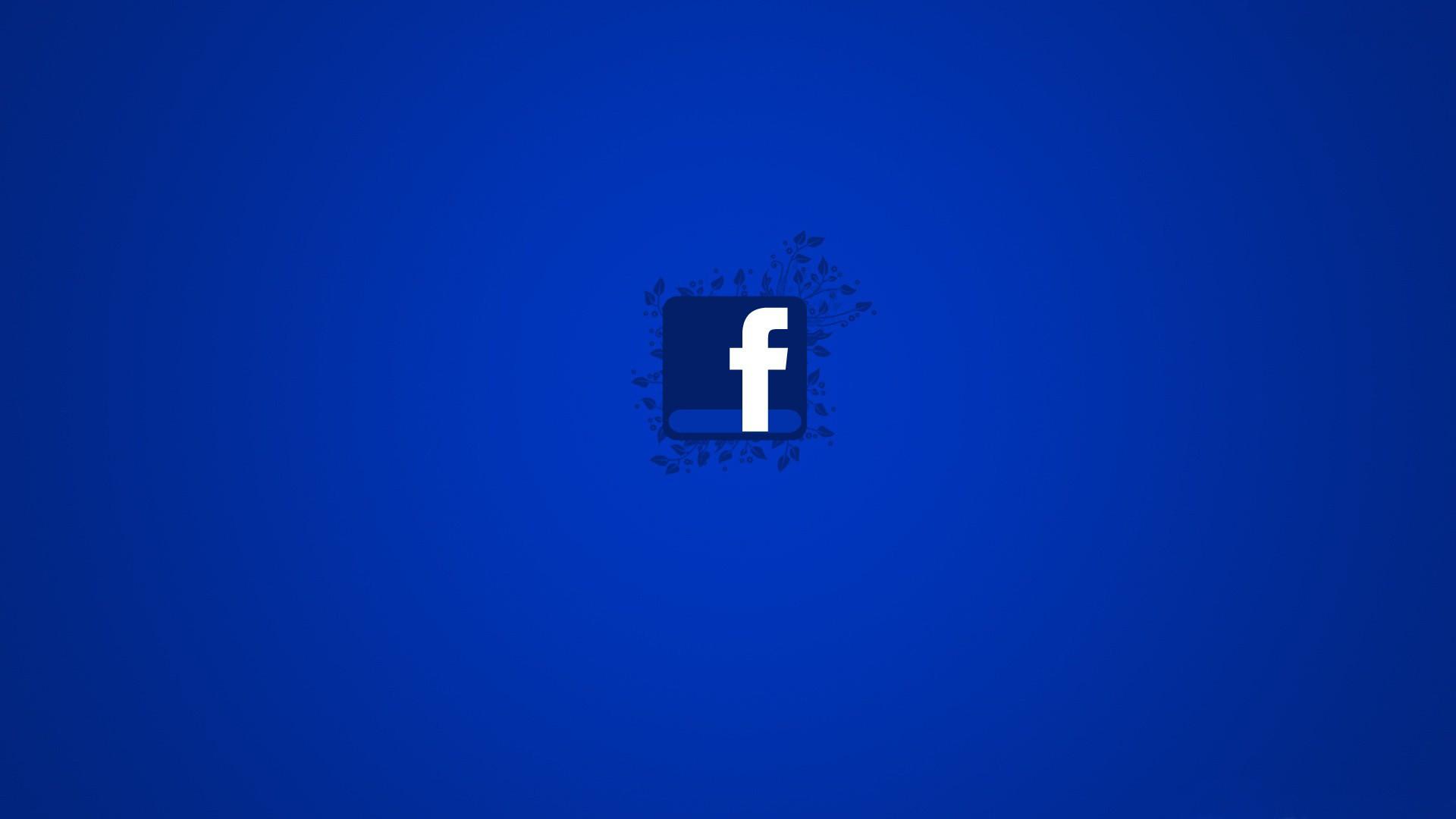 Next Facebook Townhall QA Summit Will Be At IIT Delhi On 28 October
