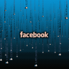 Facebook Remains The Top Social Network And WhatsApp #1 IM App : TNS