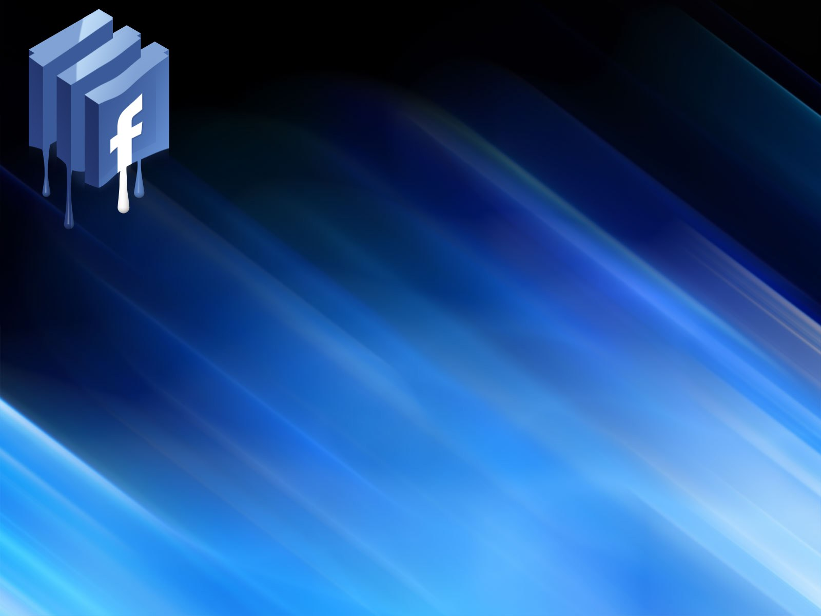 Facebook Introduces Location Based Personalized Notifications To Its IOs, Android App