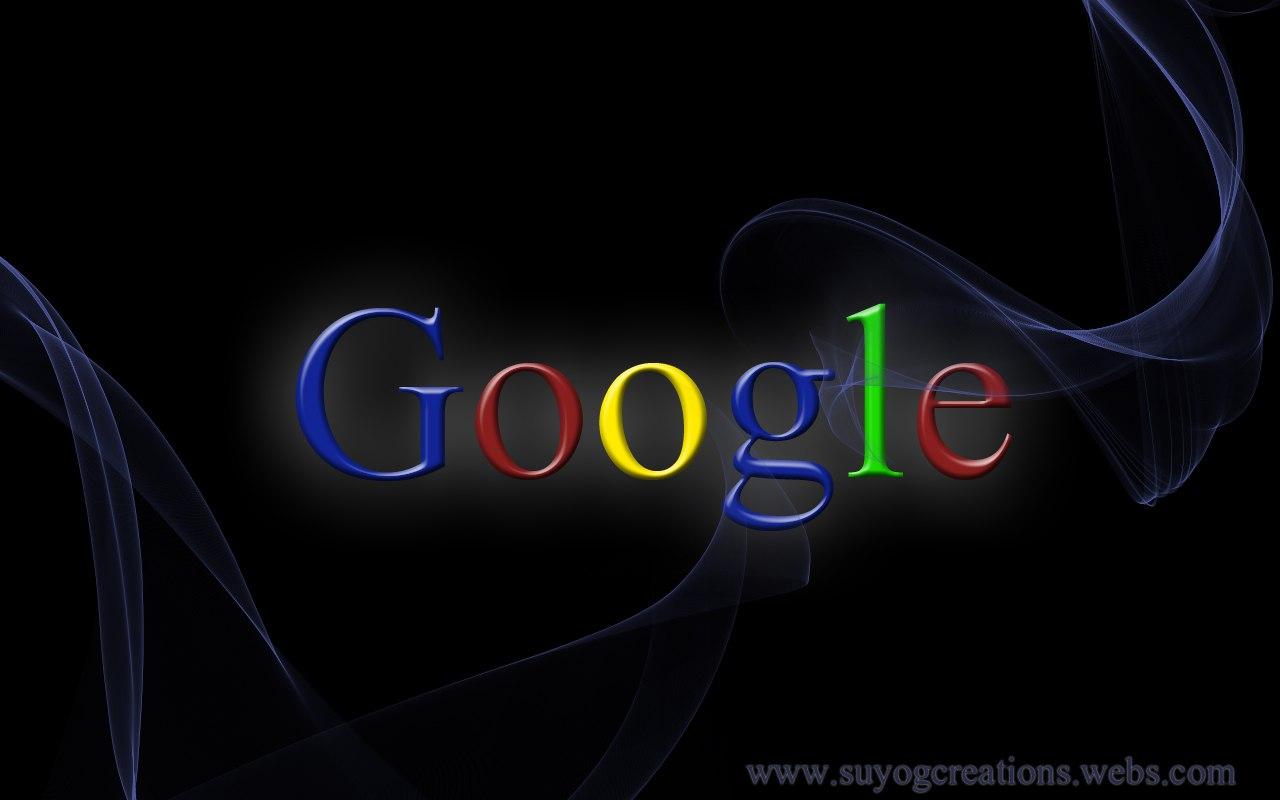 http://www.bloggingrepublic.com/google-announced-doodle-4-google-2015-competition/