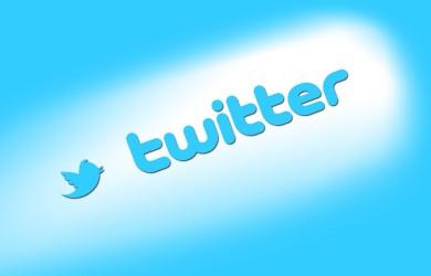 Twitter-Bird-Wallpaper-HD