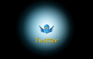 Twitter To Lay Off 336 Employees