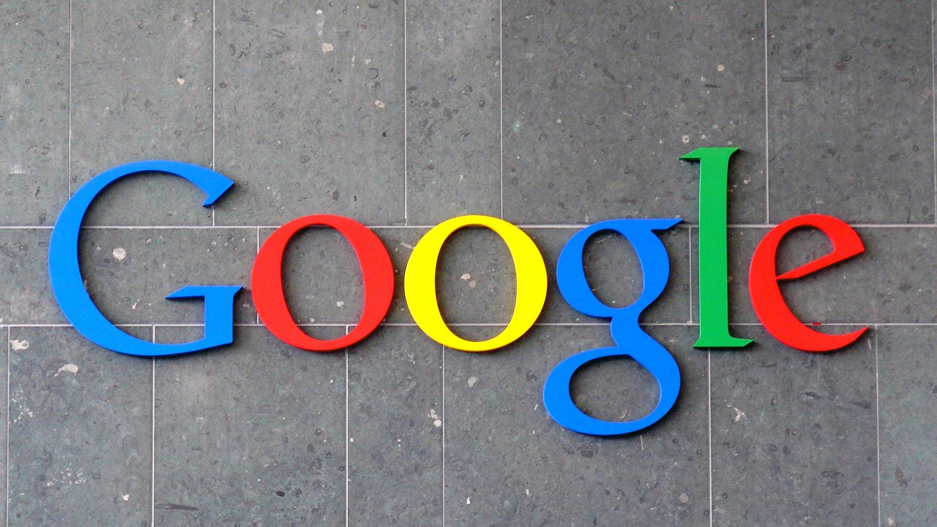 Google Tests Reading Time Filter