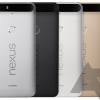 Huawei Announces Possible Date Of Nexus 6P Launch In India