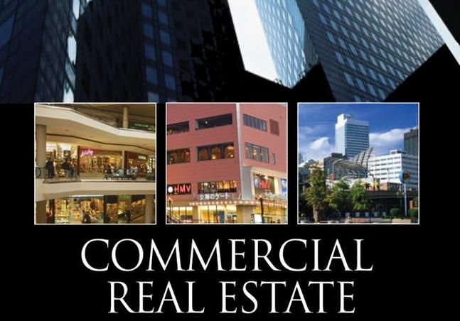 Proper Ways to Create Commercial Lease