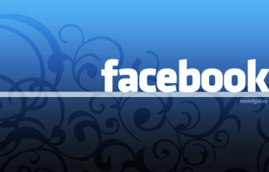 Facebook Tests Destructive Messaging That Deletes Sent Messages After A Set Period