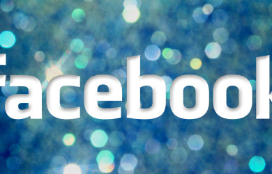 Facebook Tests Search This Profile Feature