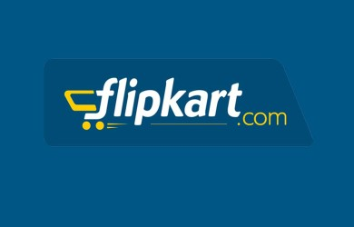 flipkart-turbo-charge