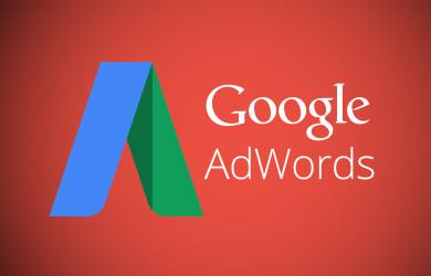 Google Tests Google AdWords SMS Alert Ad Format