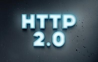 Google Will Soon Start Crawling HTTP2 Web Pages : John Mueller