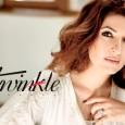 twinkle-khanna-32a