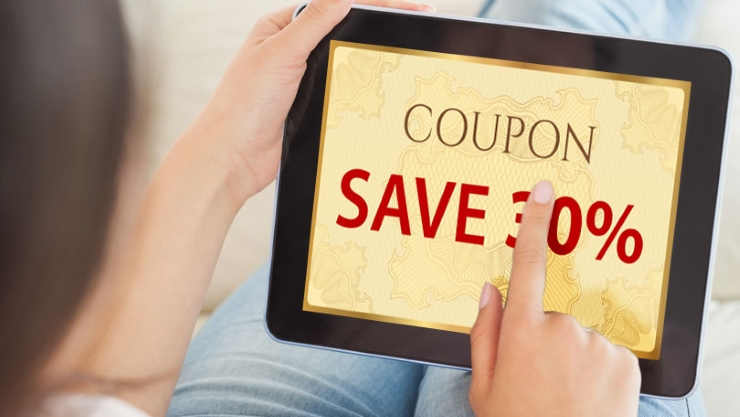 Five Ways To Save Expenses With Discount Coupons In 2016