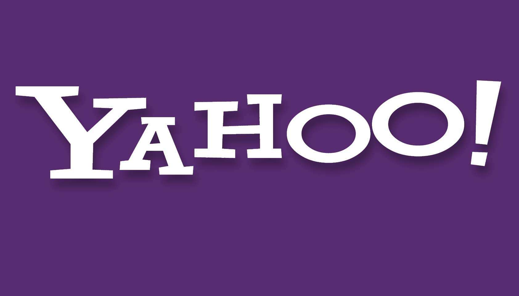 Yahoo Is Testing New Home Page Beta; Cleaner, Spacious and Organized