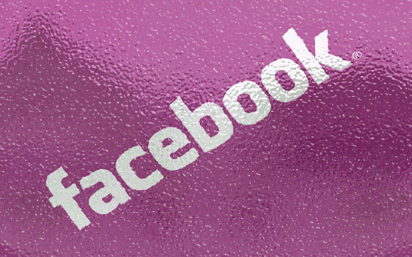 Facebook Is Testing Click For More Button On Videos From Business Pages